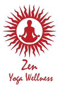 Shanthi-Logo1 figure + Zen Yoga Wellness Portrait copy