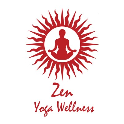 Zen Yoga Wellness LOGO square low res-899KB